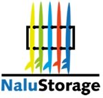 Nalu Storage