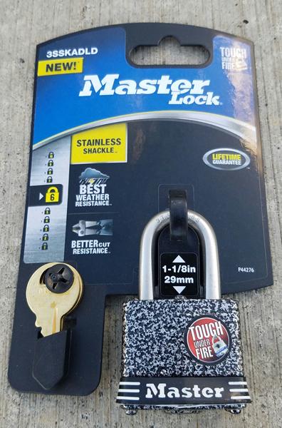 Purchase Locks Nalu Storage