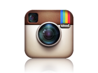 instagram-logo-transparent